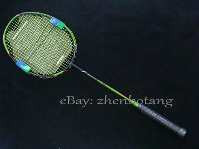 Hot Voltric VT FB badminton racket Lee chongwei Voltric VT FB