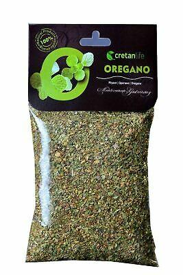 Whole And Ground Herbs And Spices,Oregano,Cinnamon,Turmeric,Thyme,Rosemary,Peppe