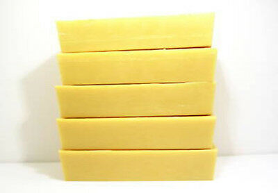 Food grade Beeswax 100% Aust Bee wax-115g candle,soap,lip balm,polish,wax cloth