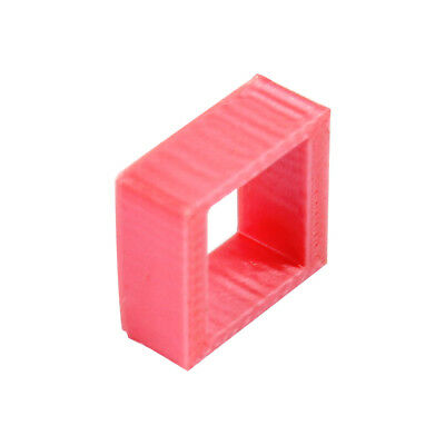 3D Printed for Mobula7 TPU Material Lipo Battery Fixed Mount Holder RC FPV Drone