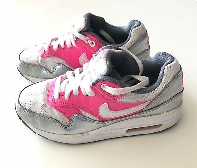 1 Basket Nike Air Baskets 35 Taille 5 Max Ok8nwP0