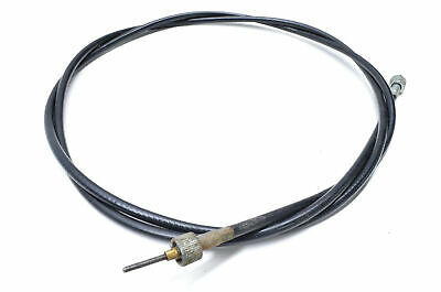 Parts Unlimited 2879329 Speedometer Cable NOS