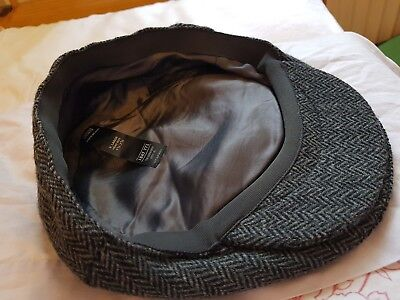 Mens wool hat M&S  X- large