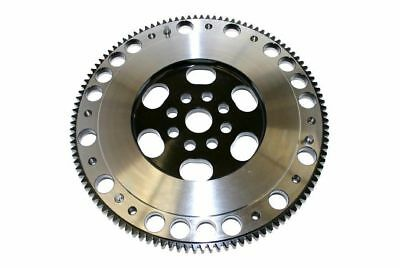 Competition Clutch Ultra Lightweight Steel Flywheel For Mitsubishi Evolution