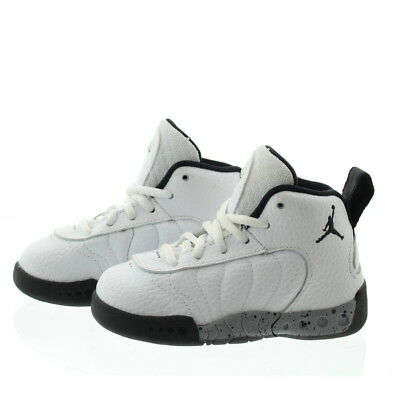 eb700086bf3a Nike 909418 103 Toddler Child Jordan Jumpman Pro Basketball Shoes Sneakers