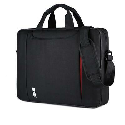 15.6 inch Slim Laptop Bag Carry Case For Dell HP Sony Acer Asus Samsung Notebook