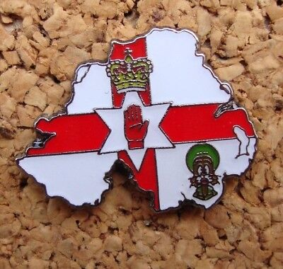British Army EOD Bomb Disposal Northern Ireland FELIX pin badge RLC IEDD '