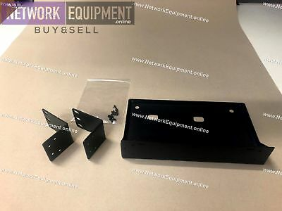 JUNIPER CPO® EX-RMK EX Series Rack Mount Kit