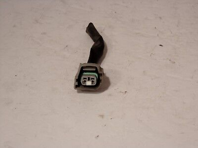 2001-2005 Lexus Is300 Hid Xenon Headlight Lamp Small Plug Connector Harness Sh64