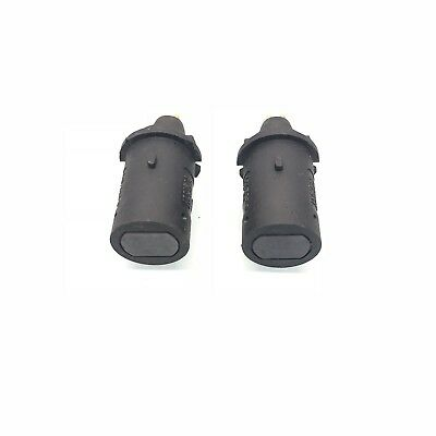 Genuine Bmw 7 Series E38 Saloon Rear Pdc Parking Sensor (1 Piece) 8352137