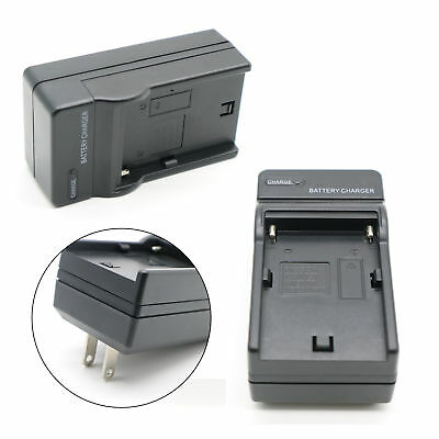 NP-F550 Battery Charger For Sony NP-F570 NP-F750 NP- F770 NP-F960 NP-F770 F970