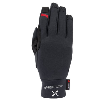 Extremities Unisex Adhesiva Power Stretch pro Glove