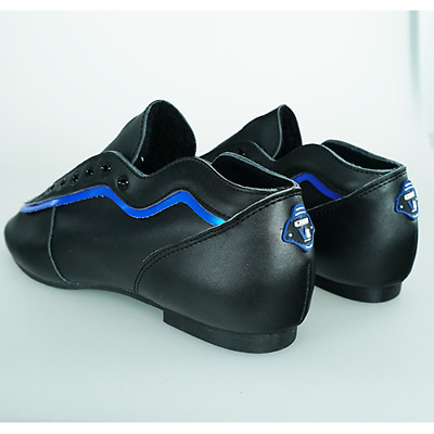 SPECIAL: Crazy V8 Speed Skate Boot - Boot Only