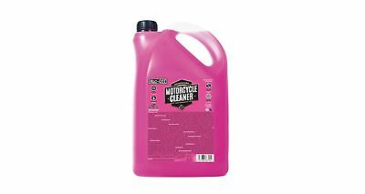 Muc-Off Biodegradable 5 Litre Motorcycle Cleaner