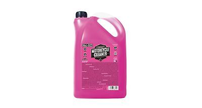 Muc-Off Biodegradable 5 Litre Motorcycle car & caravan Cleaner