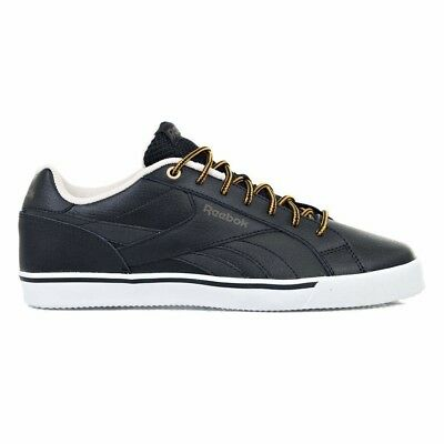 Reebok Royal Complete 2LW Men's Sneakers Fashion Shoes CN3191