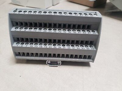 Phoenix Contact, VIP-3/SC/FLK50, 2315081 New out of box