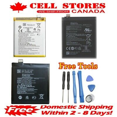 Ultra Slim Magnetic Smart Leather Stand Case Cover for iPad (All Models)