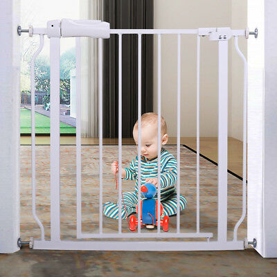 Safety Gates Baby Safety Health Baby Page 5 Picclick