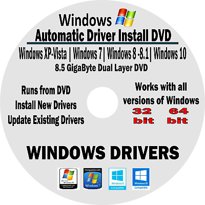 hp compaq dc7800 drivers for windows xp sp3