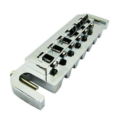 Cotton Full Body Beekeeping Bee Keeping Suit with Veil Hood Khaki Good Quality