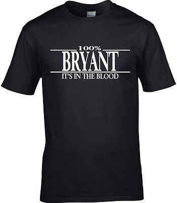 Norman Surname Mens T-Shirt 100/% Norman Gift Name Family