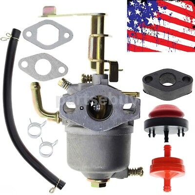 New Carburetor Carb For Toro 119-1570 119-1928 119-1977 38587 38272 38282 38452