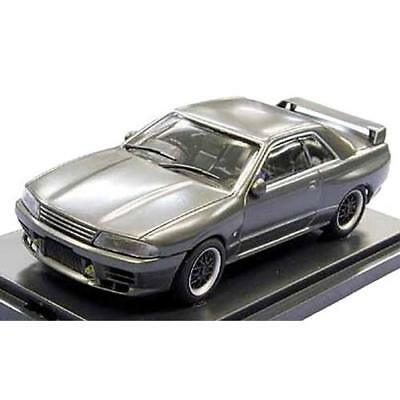 Cars Model Building 1:32 1989 Skyline R32 Gt-r Arii 31066-600 #54