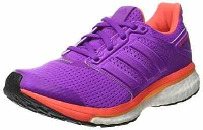 info for 44bcb ec26e Adidas Supernova Glide Boost 8 Women s Running Shoes - SS16
