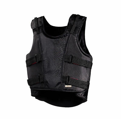 Horze Body Protector - Adult Large - RRP £79.99 - CLEARANCE