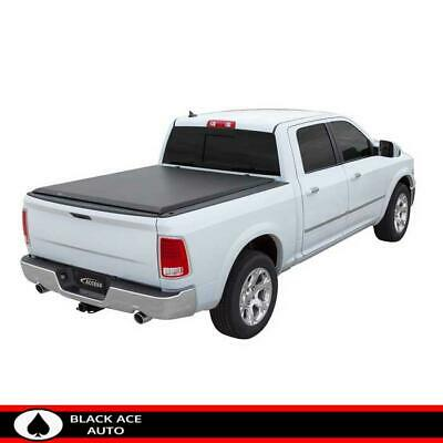 """Access Original Roll Up Tonneau Cover for Dodge Ram 1500 5'7"""" Bed 2019"""