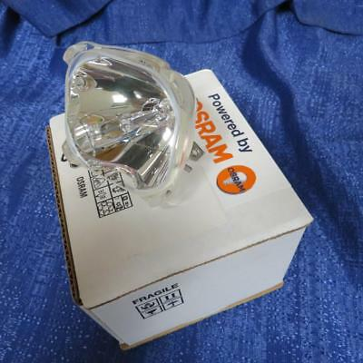 OSRAM P-VIP 100-132/1.0 P22HA Projection TV Lamp