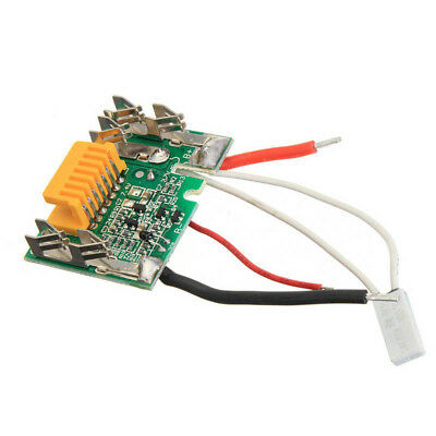 Replacement 18V 3A Battery Chip PCB Board for Makita BL1830 BL1840 BL1850 LXT400