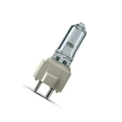 17V 95W GZ9.5 Halogen Projector Lamp Light Bulb