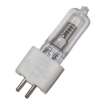 86V 360W EYB G5.3 Halogen Projector Lamp Light Bulb