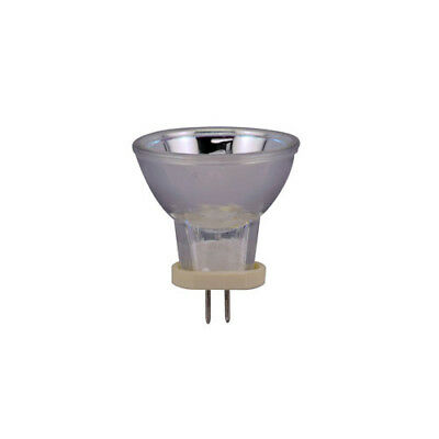 JCR/M 12V 80W Fiber Optic Halogen Light Bulb