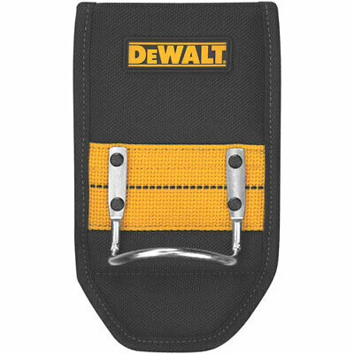 Dewalt Hammer Holder Tool Belt Hammer Loop DG5139