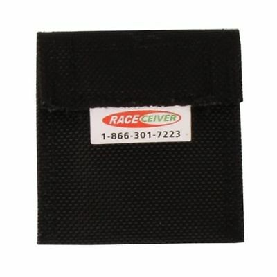 RACECEIVER CP100 Raceceiver Mounting Pouch for FD1600 Scanners