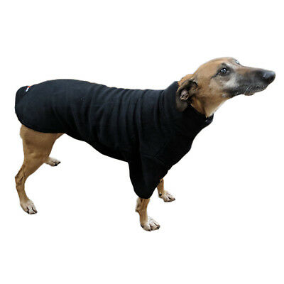 Hotterdog Fleece Warm Thermal Machine Washable Dog Jumpers for Winter 5 Colours