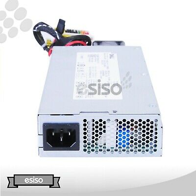 H410J 0H410J Dell 480W Power Supply Unit For Poweredge R410 D480E-S0