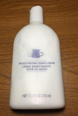 Melalueca Moisturizing Hand Cream 10.5 oz Sealed (FREE SHIPPING!)