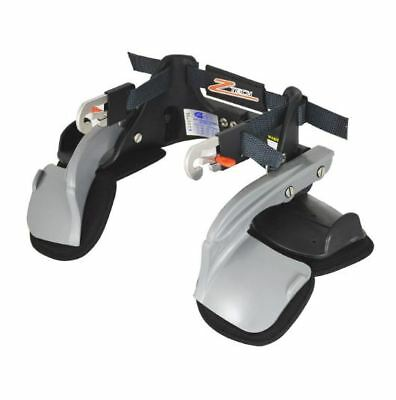 ZAMP- Z-Tech Series 4A SFI 38.1 HANS Style Device Racing Head and Neck Restraint