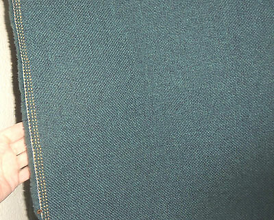 J625 Grey Tweed Commercial Automotive Church Pew Upholstery Fabric