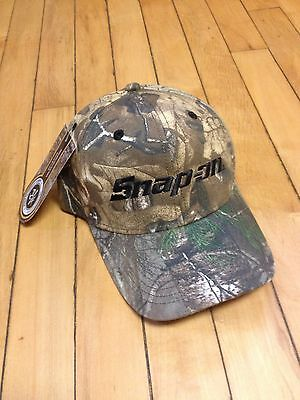 52e160c39c8 CAP - REALTREE Xtra® Green Antlers Hunting Mesh Back Hat Trt29Ac ...