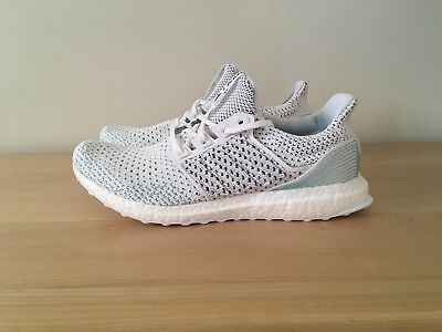 Adidas UltraBoost Parley Ltd Men's Shoes