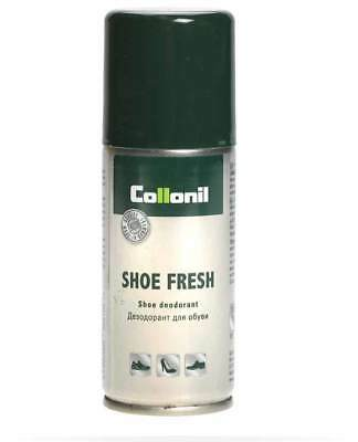 Collonil Shoe Fresh Classic 100ml