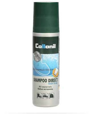 Collonil Shampoo Direct 100ml