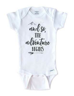Baby is on the way 2021 Soon baby elephant cute bodysuit shower gift birth pregnancy reveal announcement parents grandparents Surprise