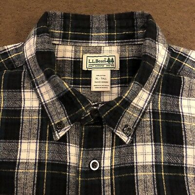 81fee510 NWT $79.99 UNDER Armour Mens Cascade Chambray Flannel LS Buttondown ...