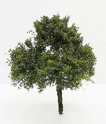 1/72 scale realistic handmade model tree grasses leaves. TNTS-001